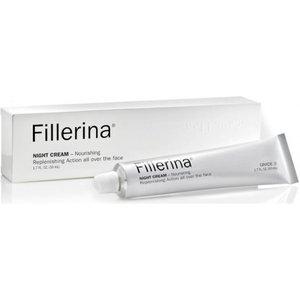 Fillerina Night Cream Grade 3 50ml