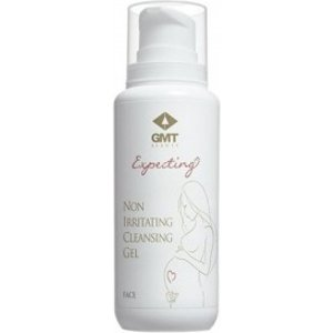 Gmt Beauty Expecting Non Irritating Cleansing Gel 200ml