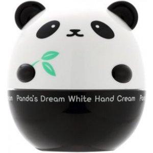Tonymoly Panda's Dream White Hand Cream  30ml