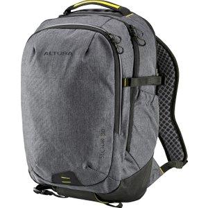 Altura Sector 30 Backpack Black