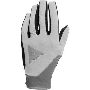 Dainese Hg Caddo Gloves Grey