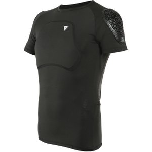 Dainese Trail Skins Pro Armour Tee Black