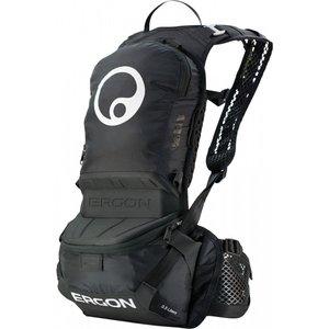 Ergon Be1 Enduro Backpack Black