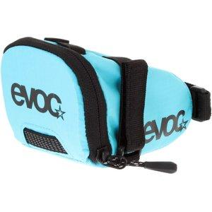 Evoc Saddle Bag Neon Blue