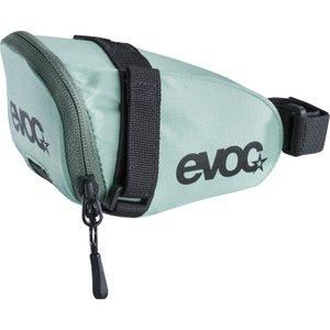 Evoc Saddle Bag Petrol