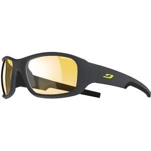 Julbo Stunt Zebra Light Lens Sunglasses Grey/yellow