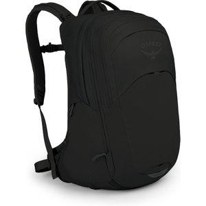 Osprey Radial Backpack Black