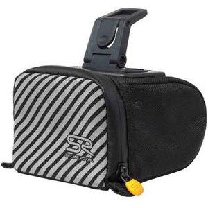 Selle Royal Saddle Bag Black