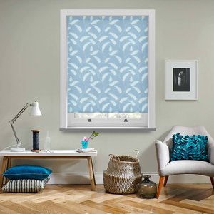 Sephora Sky Sdb Rbx1565 Curtains & Blinds