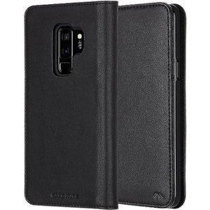 Case-mate Wallet Folio Case Samsung Galaxy S9 Plus Mobile Phone Accessories