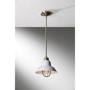 Fe/urbanrwl/p/g Urban Renewal Retro Ceiling Pendant Light Lighting