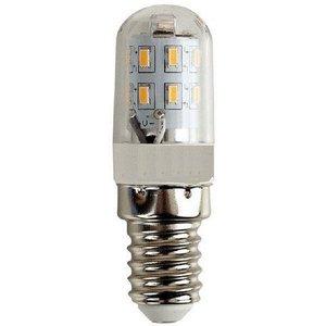High Power 3 Watt Ses Led Pygmy Bulb 3000k L4l 941led Lighting