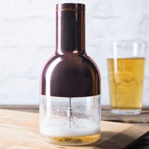 Beer Foamer Gifts