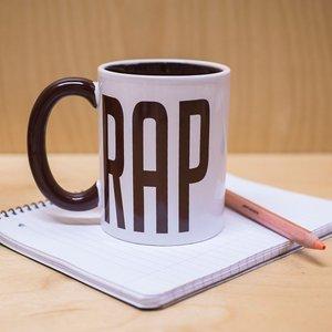 C-rap Mug Gifts