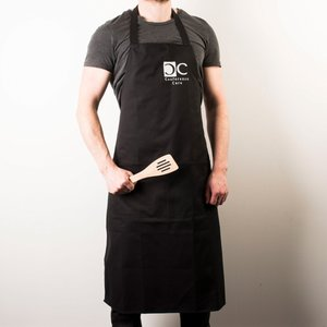 Personalised Apron Gifts