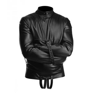 Strict Straight Jacket - Medium - Medium