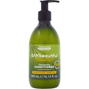 Bambeautiful Hair Thickening Conditioner 300ml Bm8501