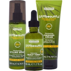 Bambeautiful Treat And Style Collection Bundle097