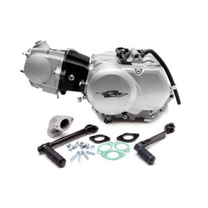 Pit Bike Engine 90cc Dte88 Yx90 Basic