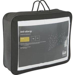 Habitat Anti Allergy Anti Allergy Double Duvet 10.5 Tog, White