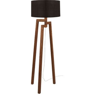 Habitat Floor Lamps Ideas Staall Com Uk Ideas