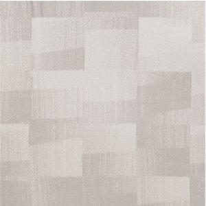 Habitat Juby Grey Patterned Rectangular Pair Of Pillowcases, Grey, Grey