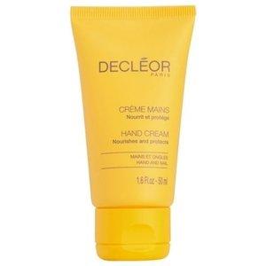 Decleor Aromessence Hand Cream 50ml