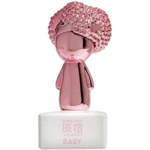 Harajuku Lovers ''pop Electric'' Baby - 30ml Eau De Parfum Spray