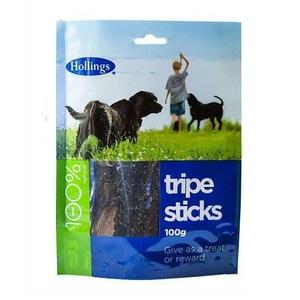 Hollings Tripe Sticks