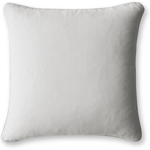 Linen Cushions From £45 - We've scoured the shops for the up to date linen cushions, so you don't have to.