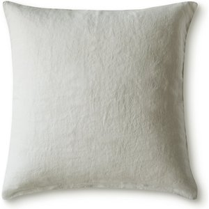 The Linen Works Feather Filled Cushion Pad Cushionpad/60x60