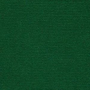 Burmatex Cordiale Heavy Contract Carpet Tiles Colombian Emerald 12183