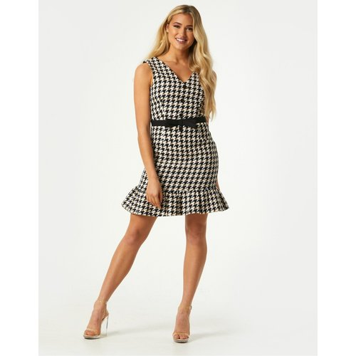Women's Pinafore Dresses From £40