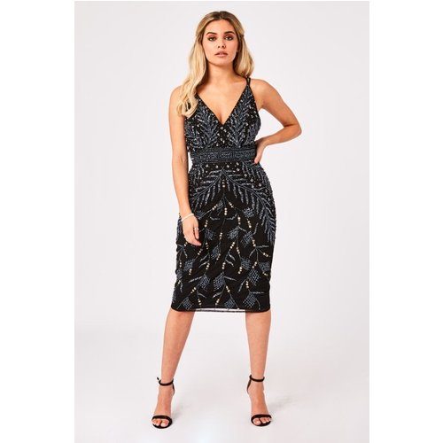 Women's Plunge Dresses From £15