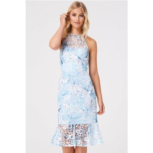 Women's Peplum Dresses From £15