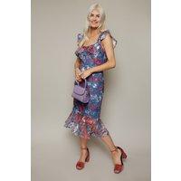 Paper Dolls Women's Midi Dresses Ideas