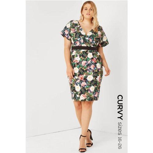 Women's Kimono Dresses From £20