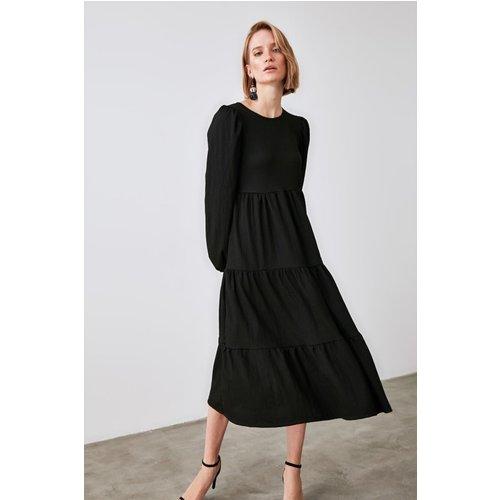 Top Women's Smock Dresses Under £40