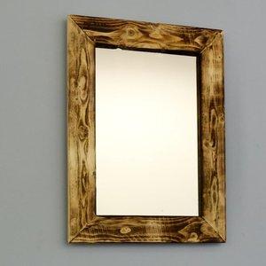 Mirror H:77 W:57 31291670069317