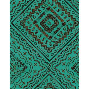 Elitis Casablanca (ieab-vp693-17) Wallpaper Uk
