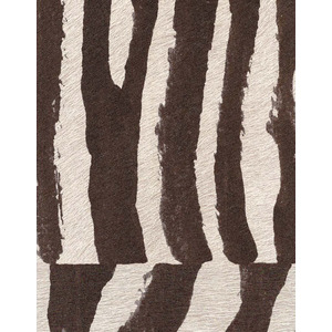 Elitis Natives-zebra (ieab-vp628-01) Wallpaper Uk