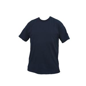 Granite Highwicking T-shirt