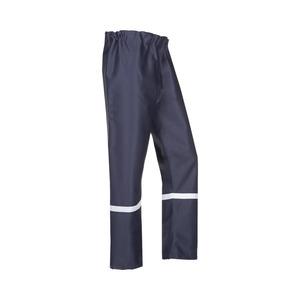 Sioen Gilles 7232 Class 1 Arc Fr Over Trousers