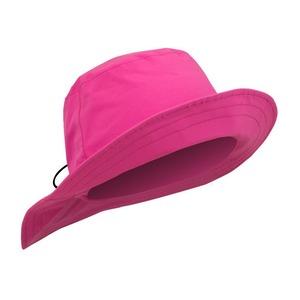Surprizeshop Ladies Golf Waterproof Rain Hat Pink