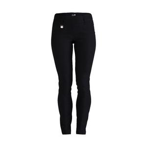 Surprizeshop Magic Super Stretch Trousers-black-29-20