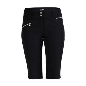 Surprizeshop Miracle Pro Stretch Shorts-black-62 Cm City Short-6