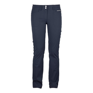 Surprizeshop Miracle Pro Stretch Trousers-8-navy-29
