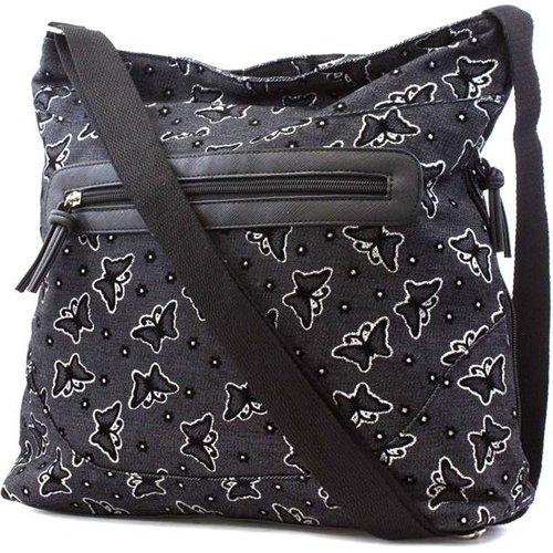 Top Women's Shoulder Bags Under £10
