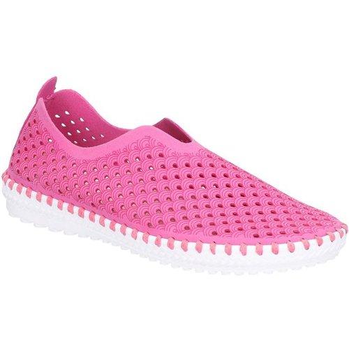 Divaz Onyx Womens Pink Shoe 160015 Womens Footwear