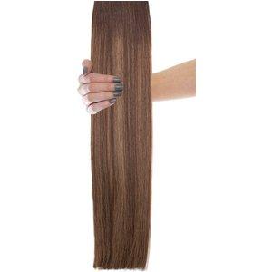 16 Celebrity Choice® - Weft Hair Extensions - Dubai Beauty Works Online Celeb 16 D